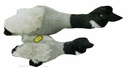 Migrators Plush Hunting and Migrating Birds GOOSE