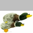 Migrators Plush Hunting and Migrating Birds MALLARD