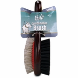 Millers Forge Vista Combo Brush