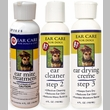 Miracle Care R-7 Ear Treatment Kit
