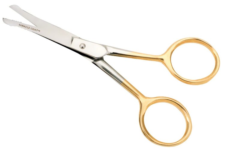 Miracle Coat Shears