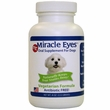 Miracle Eyes Oral Supplement for Dogs - Vegetarian (4 oz)