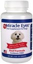 Miracle Eyes™ Tear Stain Remover