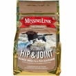 Missing Link Canine Ultimate Hip & Joint  (5 lb)