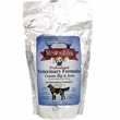 Missing Link Plus Canine Veterinary Formula with Joint Support (1 lb)