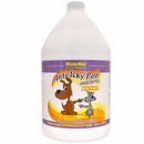 Mister Max Anti-Icky-Poo - Unscented (1 Gallon)