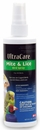Mite & Lice Bird & Cage Ultracare Spray (8 fl. oz.)