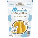 Mountain Dog Chew from the Himalayas (7.1 oz)