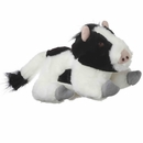 Multipet Look Who's Talking Cow