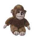 MultiPet Look Who's Talking Plush Toys