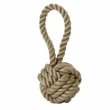 """Multipet Nuts for Knots Tug (6"""") (Assorted)"""
