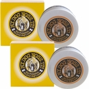 My Dog Nose It! Sun Protection Balm (1 oz)