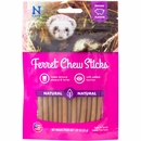 N-Bone® Ferret Chew Treats