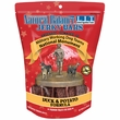 Natural Balance Limited Ingredient Treats - Jerky Bark Duck & Potato (12 oz)