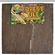 "Natural Cork Tile Background (12""x12"") fits NT-1 sm"