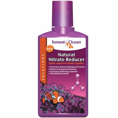 Natural Nitrate Reducer (250 ml)