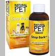 Natural Pet Pharmaceuticals Stop Bark for Dogs (4 oz)
