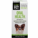 Natural Pet Pharmaceuticals Teeth & Gums
