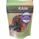 NatuRAWls Duck Feet (4.23 oz)