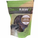 NatuRAWls Lamb Lung (2.12 oz)