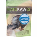 NatuRAWls Wild Salmon (2.82 oz)