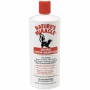 Nature's Miracle Skunk Odor Remover (32oz)