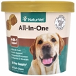 NaturVet All-In-One (60 Soft Chews)