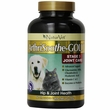 NaturVet ArthriSoothe-GOLD (40 chewable tablets)