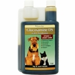 NaturVet Glucosamine DS - Double Strength Liquid (32 oz)