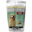 NaturVet Senior Hip & Joint Powder (10 oz)