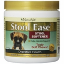 Naturvet Stool Ease Soft Chew (30 count)