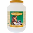 NaturVet Ultimate Skin & Coat Supplement (4 lb)