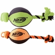 Nerf Dog Trackshot Launcher (Assorted)