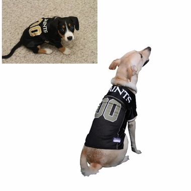 f39d11e26 ... 1934 steelers throwback jersey new orleans saints dog jersey large ...