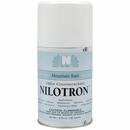 Nilotron Odor Counteractant - Mountain Rain (7 oz)