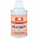 Nilotron™ Odor Counteractant
