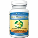 Animal Necessity Joint Guard (45 capsules)