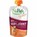 NuPath Hip & Joint Pumpkin Puree Blend (7 oz)