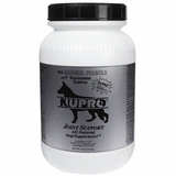 NUPRO (5 lbs) JOINT SUPPORT for Dogs