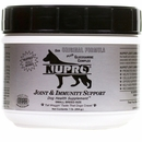 Nupro Joint Support for Dogs (1 lb.)