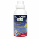 Nutrafin Cycle Biological Aquarium Supplement (8.4 oz)