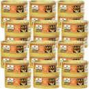 Nutro Max Cat Chicken & Lamb - Adult (24x5.5oz)