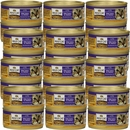 Nutro Max Cat Lite Turkey & Chicken - Adult (24x5.5oz)