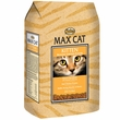 Nutro Max Cat Roasted Chicken - Kitten (16 lb)
