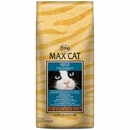 Nutro Max Cat Weight Control - Indoor Adult (6 lb)