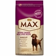 Nutro Max Chicken & Rice - Adult Dog (5 lb)