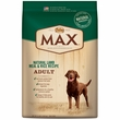 Nutro Max Lamb & Rice - Adult Dog (15 lb)