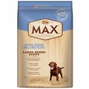 Nutro Max Large Breed Chicken & Rice - Puppy (15 lb)