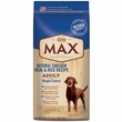 Nutro Max Weight Control Chicken & Rice - Adult Dog (5 lb)
