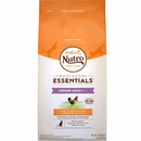 Nutro Wholesome Essentials Chicken & Brown Rice - Indoor Adult Cat (6.5 lb)